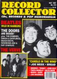 Record Collector nr. 219