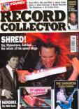 Record Collector nr. 295