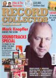 Record Collector nr. 302