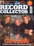 Record Collector nr. 309