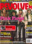 Revolver 2006 nr. 09 / 10