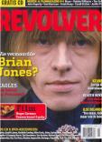 Revolver 2006 nr. 04