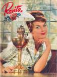 Rosita 1960 nr. 46