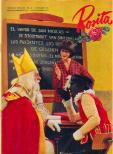 Rosita 1961 nr. 48