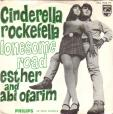 Cinderella rockefella - Lonesome road