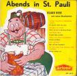 Abends in St.Pauli vol.1 - Abend in St.Pauli vol.2