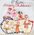 Happy children - Happy children (instr.)