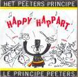 Happy happart - Happy happart (instr.)
