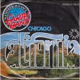 California - Chicago
