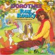 Rox et Rouky - Disney dimanche