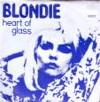 Heart of glass - Heart of glass (instr.)