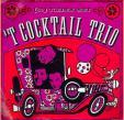 Toeren met het Cocktail Trio (instr.) - Toeren met het Cocktail Trio (vocaal)