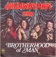 Highwayman - Star