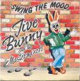 Swing the mood - Glen Miller medley