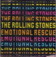 Emotional rescue - Down in the hole