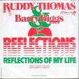 Reflections of my life - Reflections of my life (instr.)