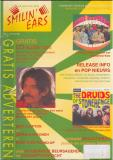 Smilin' Ears 1997 nr. 02