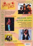Smilin' Ears 1997 nr. 03