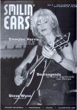 Smilin' Ears 2001 nr. 6