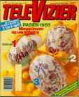Televizier 1988 nr.14