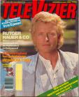 Televizier 1988 nr.02