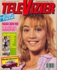 Televizier 1988 nr.27