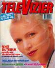 Televizier 1988 nr.33
