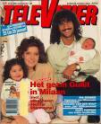 Televizier 1988 nr.04