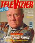Televizier 1988 nr.44