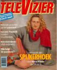 Televizier 1989 nr.12