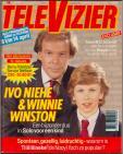 Televizier 1989 nr.14