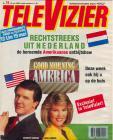 Televizier 1989 nr.19