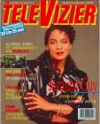 Televizier 1989 nr.20