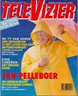 Televizier 1989 nr.25