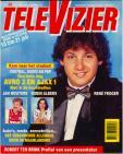 Televizier 1989 nr.28