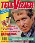 Televizier 1989 nr.34