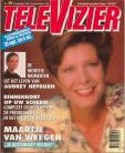 Televizier 1989 nr.39