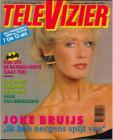 Televizier 1989 nr.40