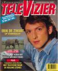 Televizier 1989 nr.47