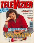 Televizier 1989 nr.05