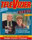 Televizier 1989 nr.08