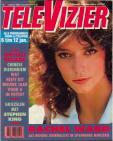 Televizier 1990 nr.01