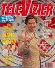 Televizier 1990 nr.14