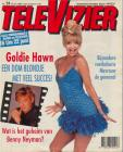 Televizier 1990 nr.24