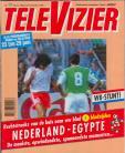 Televizier 1990 nr.25