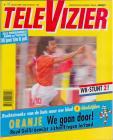 Televizier 1990 nr.26