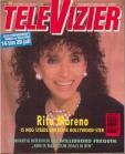 Televizier 1990 nr.28
