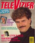 Televizier 1990 nr.29