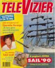 Televizier 1990 nr.31