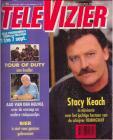 Televizier 1990 nr.35